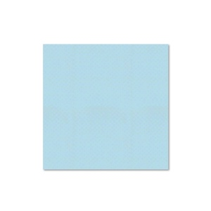 Лайнер Aquaviva Light blue 1,65x25m